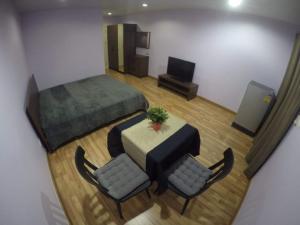 For RentCondoVipawadee, Don Mueang, Lak Si : Condo for rent at Regent 15 Bang Khen
