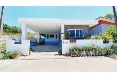 """For SaleHouseChiang Rai : House for sale in chiangrai """"Baan Korn Rut"""""""