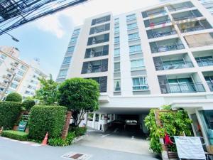 For SaleCondoOnnut, Udomsuk : Plus 67 Condominium Sukhumvit 67 for sale