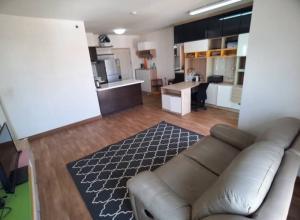 For SaleCondoOnnut, Udomsuk : Sale: 2 bedrooms, 67 sq m, S&S Sukhumvit 101, just 64, xxx baht / sq m !!