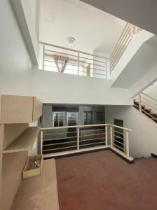 For SaleTownhouseRayong : Townhome for sale, 3 bedrooms, 3 bathrooms, near Star Market, Rayong, excellent location.