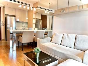 เช่าคอนโดพระราม 9 เพชรบุรีตัดใหม่ : THE ADDRESS ASOKE  For Rent   คอนโดให้เช่า ใจกลางอโศก ห้องสวยน่าอยู่