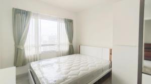 For RentCondoRattanathibet, Sanambinna : #Condo for rent, Manor Sanambinnam #Condo for rent next to the Chao Phraya River