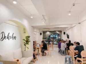 For LongleaseShophouseRangsit, Patumtani : For sale‼ ️ Bangkok Cafe, Rangsit Pirom @ Pathum Thani