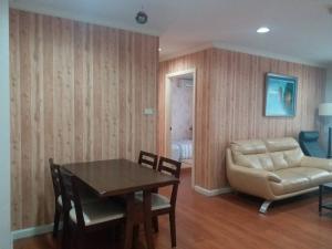 For SaleCondoSukhumvit, Asoke, Thonglor : Urgent! [For Sale] Condo Lumpini Suite Sukhumvit 41 *** With tenants, the lease agreement expires May 65