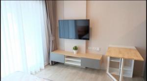For RentCondoKasetsart, Ratchayothin : For rent Maxxi Phahol 34, beautiful room, fully furnished, fully furnished, ready