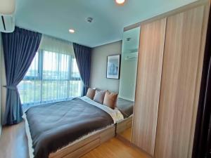 For RentCondoVipawadee, Don Mueang, Lak Si : The Origin new project‼ ️ brand new room Fully furnished Built-in all rooms