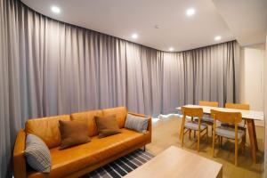 เช่าคอนโดสยาม จุฬา สามย่าน : Ashton Chula-Silom For rent !!!