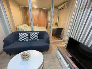 For RentCondoRamkhamhaeng, Hua Mak : Condo for rent: Tempo One Ramkhamhaeng - Rama 9