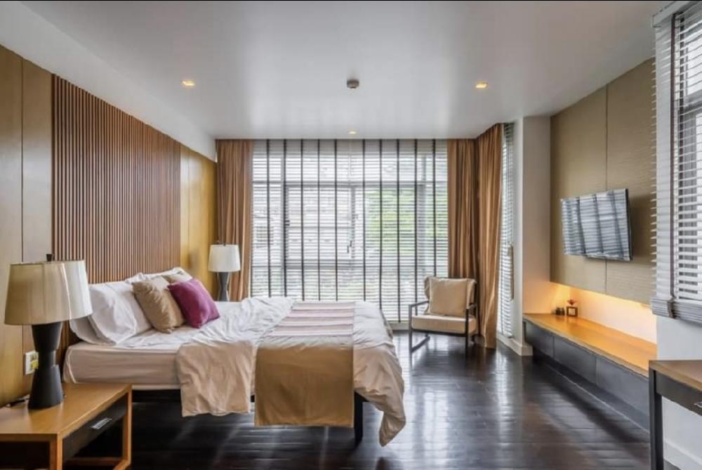 เช่าคอนโดสุขุมวิท อโศก ทองหล่อ : ให้เช้าห้อง 3ห้องนอน 3ห้องน้ำ ,ทองหล่อ 13, 165 ตรม อพาร์ทเมนท์หรูหราและทันสมัยสำหรับเช่าในทองหล่อ 13