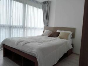 For RentCondoBang Sue, Wong Sawang : SR1-FF49 Condo for rent, Ideo Mobi Bangsue Grand Interchange.