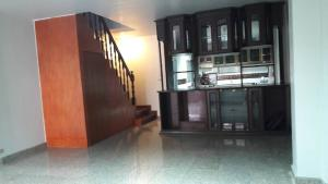 For RentTownhouseOnnut, Udomsuk : Town home rent 19,000 b month