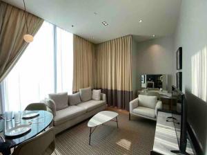 For RentCondoWitthayu,Ploenchit  ,Langsuan : Condo for rent 28 Chidlom Type 2 bedroom 2 bathroom Size 74 sq.m. Floor 10