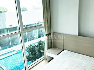 For RentCondoSapankwai,Jatujak : For rent IDEO MIX Phahonyothin Nearby BTS Saphan Kwai station
