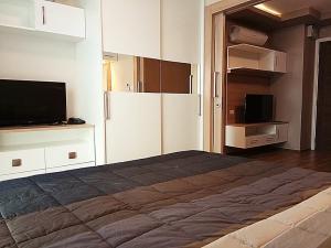 For RentCondoChiang Mai : 1 bedroom condo for rent in Chiangmai