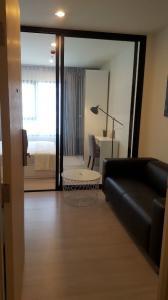 For RentCondoRama9, RCA, Petchaburi : Popular Life Asoke 📍 High floor room, pool view, hot price. Like students! ✨💥💯🌈