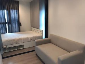For RentCondoBang kae, Phetkasem : FOR Rent The Base Phetkasem Unit 293/573