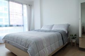 ขายคอนโดลาดพร้าว71 โชคชัย4 : คอนโดต้องการขาย มาย สตอรี่ ลาดพร้าว 71   นาคนิวาส  ลาดพร้าว ลาดพร้าว 1 ห้องนอน พร้อมอยู่ ราคาถูก