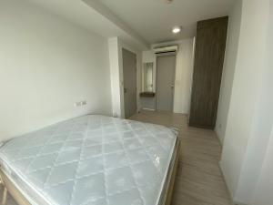 For SaleCondoLadprao 48, Chokchai 4, Ladprao 71 : Condo for sale My Story Ladprao 71 fully furnished with tenant.