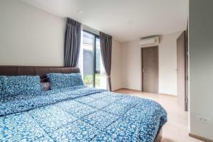 For RentCondoSukhumvit, Asoke, Thonglor : N5051016 For Rent / For Rent Condo Art @ Thonglor 25 (Art @ Thonglor 25) 2 bedrooms, 1 bath, 70 sq m, beautiful room, fully furnished