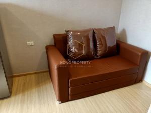 For RentCondoPinklao, Charansanitwong : For rent Plum Condo Pinklao Station, 1 bedroom.