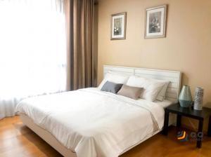 For RentCondoWongwianyai, Charoennakor : For Rent Hive Taksin   1Bed, size 45 sq.m., Beautiful room, fully furnished.