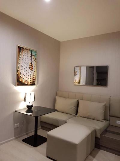 For RentCondoThaphra, Wutthakat : 🔥 Very cheap rent, Ideo Thaphra Interchange 🔥