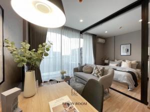 For RentCondoOnnut, Udomsuk : 💥Condo for rent Kawa House On Nut 77 BTS Onnut