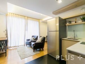 For RentCondoSukhumvit, Asoke, Thonglor : Outstanding condominium in location Japanese community district
