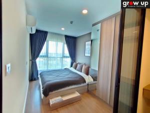 เช่าคอนโดวิภาวดี ดอนเมือง หลักสี่ : GPR11081 :  The Origin Phahol – Saphanmai (ดิ ออริจิ้น พหล - สะพานใหม่) For Rent 12,000 bath💥 Hot Price !!! 💥