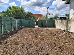 ขายที่ดินบางแค เพชรเกษม : # ขายที่ดิน ทำเลดีมาก ซอยเพชรเกษม 110 (ซอยหมู่บ้านครู) แยก 15  พื้นที่ 56 ตร.ว (ถมแล้ว+รังวัดแล้ว) อยู่ในแหล่งชุมชน เข้าออกได้หลายทาง **ซอยอยู่ตรงข้ามสำนักงานเขตหนองแขม** ที่ดินปลอดภาระ