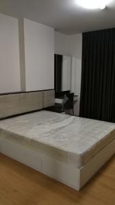 For SaleCondoBang Sue, Wong Sawang : Condo for sale  Supalai Veranda Ratchavipha - Prachachuen fully furnished.