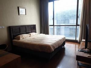 For SaleCondoSukhumvit, Asoke, Thonglor : SK03062 Urgent sale, Quattro by Sansiri, size 91 sqm., 5th floor, A-2D, South ** BTS Thonglor **