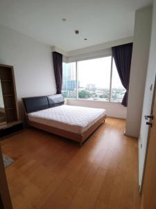 For SaleCondoKasetsart, Ratchayothin : Wind Ratchayothin / 1 Bed (FOR SALE), Wind Ratchayothin / 1 Bedroom (Sale) T253.