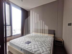 For RentCondoRama9, RCA, Petchaburi : 😱 The price good Price, Super Luxury The Esse Singha Complex 1 bedroom price 20,000 baht ❗️