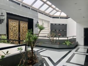 ขายคอนโดปิ่นเกล้า จรัญสนิทวงศ์ : ขาย penthouse ริมแม่น้ำเจ้าพระยา 929ตรม.
