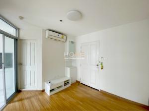 For SaleCondoRama3 (Riverside),Satupadit : HOT DEAL 🔥 THE TRUST RESIDENCE RATCHADA - RAMA 3 / 1 BEDROOM (FOR SALE), The Trust Residence Ratchada-Rama 3 / 1 Bedroom (Sale) TUN219