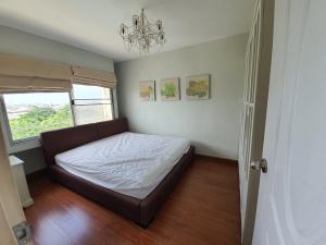 ขายคอนโดรัชดา ห้วยขวาง : ขายบ้านสวนธนรัชดา รัชดา 36 ห้องตกแต่งสวยมาก 2 ห้องนอน ราคาถูกเพียง 1.9 ล้านบาทซื้อแล้วรับค่าเช่าทันทีเดือนละ 10,000 บาท