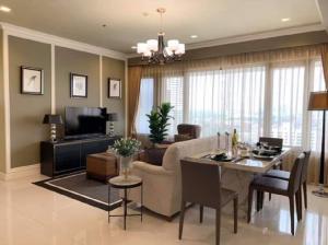 For RentCondoWitthayu, Chidlom, Langsuan, Ploenchit : Urgent Rent ++ High Floor ++ Ananta Lumpini ++ Good Decor ++ MRT Lumpini ++ available @ 70000 Negotiable 🔥🔥
