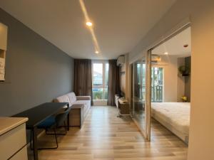For RentCondoPattanakan, Srinakarin : Condo for rent: The Key Udomsuk The-Key Udomsuk