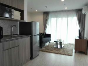 For RentCondoBang Sue, Wong Sawang : Condo for rent, IDEO MOBI, Bang Sue Grand Interchange * near 3 BTS lines * 2 bedrooms, beautiful decoration