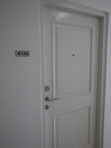 For RentCondoVipawadee, Don Mueang, Lak Si : For rent DEN CONDO near Don Muang Airport IT Square.