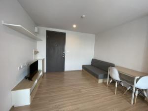 For RentCondoBang kae, Phetkasem : Condo for rent, Baan Ruamtangfun 4, Phetkasem - Bang Khae, MRT Bang Khae