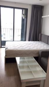 For RentCondoSiam Paragon ,Chulalongkorn,Samyan : Special room for rent near Chula, price 13,000 baht, size 21 sqm. If interested, contact 0808144488