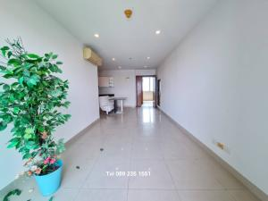 For RentCondoRama3 (Riverside),Satupadit : For Rent !!! THE STAR ESTATE @ NARATHIWAS 2 Bed, special price only 21,000 baht.