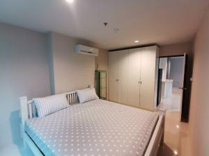 For RentCondoSukhumvit, Asoke, Thonglor : Room for rent in Sukhumvit Living Town Soi Sukhumvit 21 (MRT Petchburee Station) SA-01