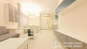 For SaleCondoLadprao, Central Ladprao : Sale The room Ratchada - Ladprao, 2 bedrooms, 1 bathroom, 4,900,000 baht, beautiful room, pool view