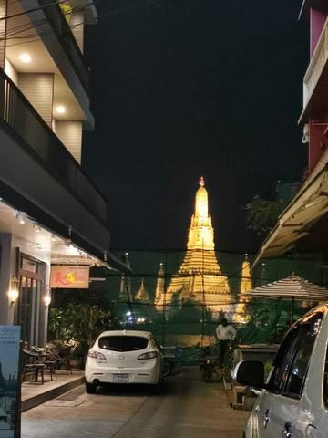 For RentShophousePha Nakorn, Yaowarat : ให้เช่าอาคารพาณิชย์ 4 ชั้น ย่านพระนคร ท่าเตียน ใกล้MRTสนามไชย ใกล้ท่าเตียน