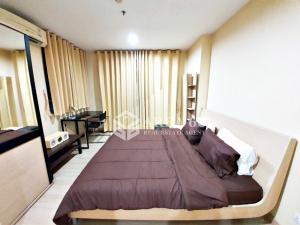 For RentCondoSathorn, Narathiwat : For rent Life @ Sathorn 10 Nearby Chong Nonsi BTS station
