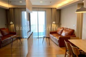 For SaleCondoSukhumvit, Asoke, Thonglor : 🔥 Below Market Price 🔥 The Lumpini 24, near BTS Phrom Phong, 2 bedrooms, contact Khun Noon 064 554 2655